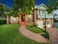 16 Mensa Place, Castle Hill, NSW 2154