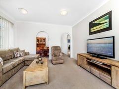 15/19-21 Crows Nest Road, Waverton, NSW 2060