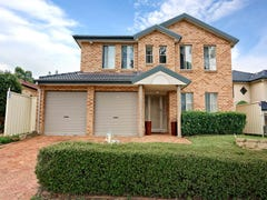 30 Fraser Ave, Kellyville, NSW 2155