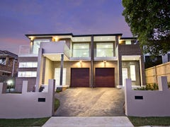 143 Greenacre Road, Greenacre, NSW 2190
