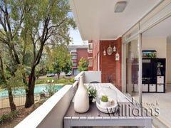 13/23 College Street, Drummoyne, NSW 2047