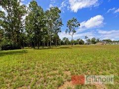 12 Walker Avenue, Kellyville, NSW 2155