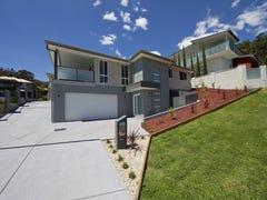 52 Saratoga Avenue, Corlette, NSW 2315