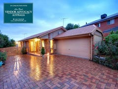 12 Karleen Court, Mornington, Vic 3931