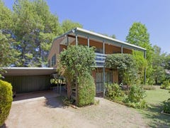 5 McKay Court, Thurgoona, NSW 2640