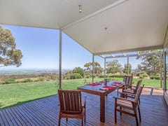 174 Thomas Hill Road, Willunga, SA 5172