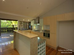 32 Charles Street, Cairns North, Qld 4870