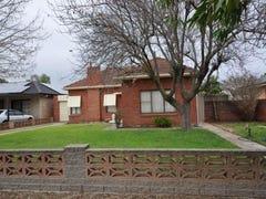 1 Maxwell Rd, Manningham, SA 5086