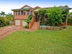7 Kwinana Lane, Port Macquarie, NSW 2444