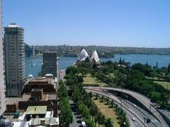 81/125 Macquarie Street, Sydney, NSW 2000