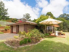 14 Rangeview Dr, Blue Mountain Heights, Qld 4350