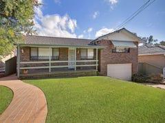 10 Voltaire Road, Winston Hills, NSW 2153