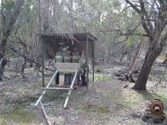 260 Sturgiss Lane, Tarago, NSW 2580