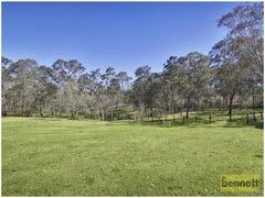 444 Tennyson Road, Tennyson, NSW 2754