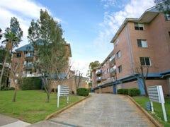 39/13-19 Devitt Street, Blacktown, NSW 2148