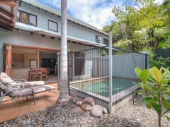 5/1 Ti Tree Street, Port Douglas, Qld 4877