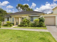 49a Coronation Avenue, Cronulla, NSW 2230