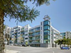 4/4303 Yarra Street, Geelong, Vic 3220