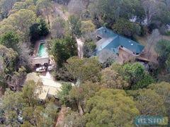 1550 Barkers Lodge Road, Oakdale, NSW 2570