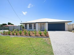 2 Sun Court, Banksia Beach, Qld 4507
