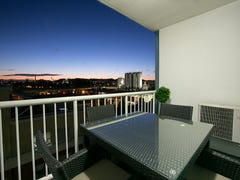 509/7 Hope Street, South Brisbane, Qld 4101