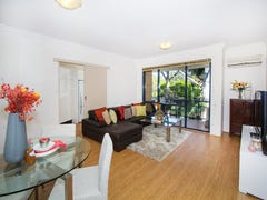 12/2 Peckham Avenue, Chatswood, NSW 2067