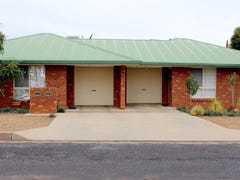 4 Wetherell Crescent, Cobar, NSW 2835