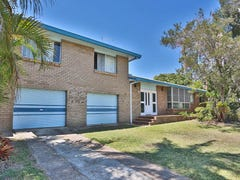 17 Seymour Street, Deception Bay, Qld 4508