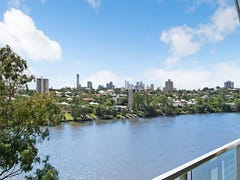 20/92 Macquarie  St, St Lucia, Qld 4067