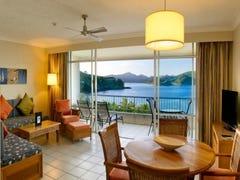 CA402 14 Resort Drive, Hamilton Island, Qld 4803
