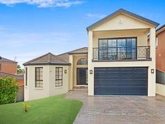 47 Milyerra Road, Kariong, NSW 2250