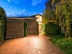 3 Merton Avenue, Brighton, Vic 3186