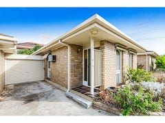 3/270a Pakington Street, Newtown, Vic 3220