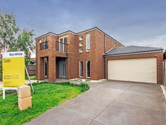 10 Faircroft Pl, Tarneit, Vic 3029