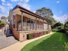 55a Peel Road, Baulkham Hills, NSW 2153