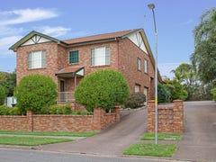 2/13 Floribunda Close, Warabrook, NSW 2304