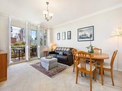 39/8-14 Ellis Street, Chatswood, NSW 2067
