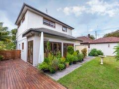 97 Condamine Street, Balgowlah Heights, NSW 2093