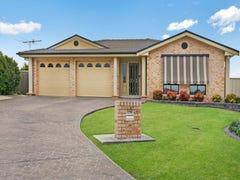 13 Willow Close, Thornton, NSW 2322