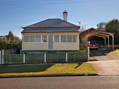 19 Douglas Street, East Devonport, Tas 7310