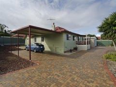 36 Clement Terrace, Christies Beach, SA 5165