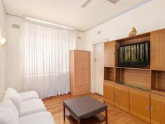 1/495 Old South Head Road, Rose Bay, NSW 2029