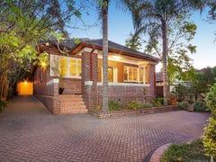 18 Jersey Road, Strathfield, NSW 2135