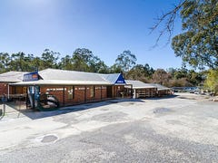 104 to 106  Mount Barker Road, Hahndorf, SA 5245