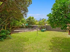 59 Malabar Road, South Coogee, NSW 2034