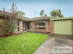 7/10 Wadsley Avenue, Pakenham, Vic 3810