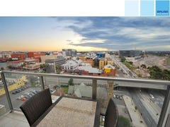 1313/91 - 96 North Terrace, Adelaide, SA 5000