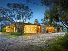 305 & 307 Long Forest Road, Long Forest, Vic 3340