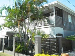21 Griffith Road, Scarborough, Qld 4020
