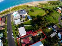 3 Dorrigo Avenue, Woonona, NSW 2517